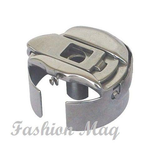 Caixa de Bobina Zig Zag Semi Industrial