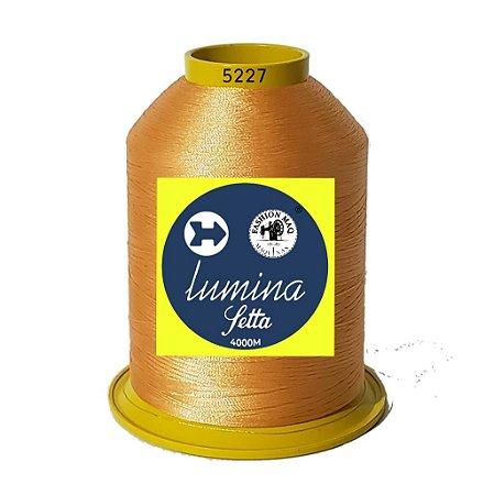 LINHA LUMINA 5227 4000M