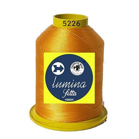 LINHA LUMINA 5226 4000M