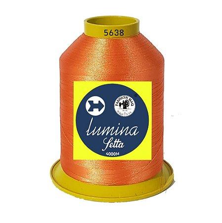 LINHA LUMINA 5638 4000M