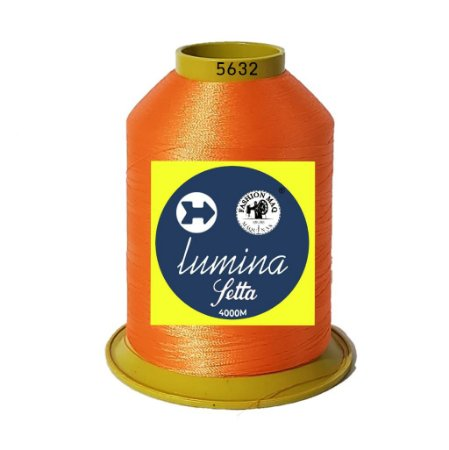 LINHA LUMINA 5632 4000M