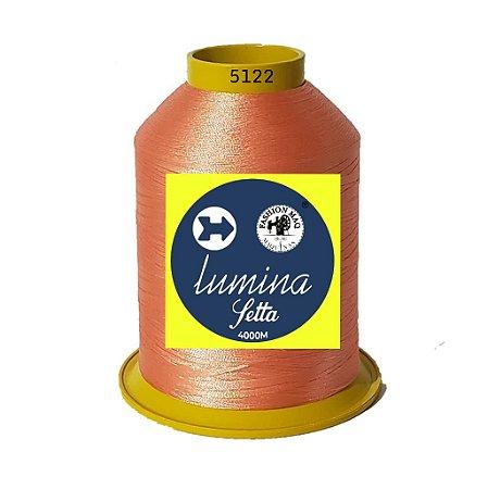 LINHA LUMINA 5122 4000M