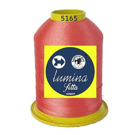 LINHA LUMINA 5165 4000M