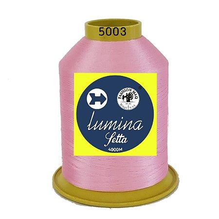 LINHA LUMINA 5003 4000M