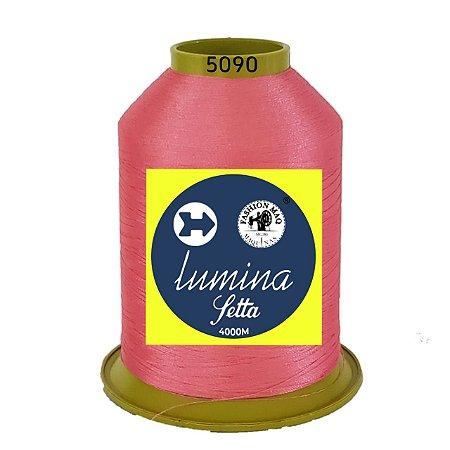 LINHA LUMINA 5090 4000M