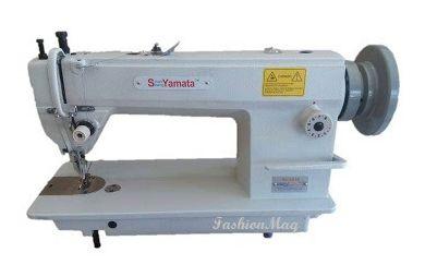 Máquina Yamata Transporte Duplo