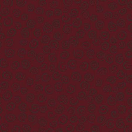 TECIDO CARACOL VINHO TRICOLINE 100% ALGODÃO 0,50 POR 1,50 LARGURA