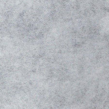 MANTA FILLON 80GR PEGORARI 0,50 POR 1,50 LARGURA