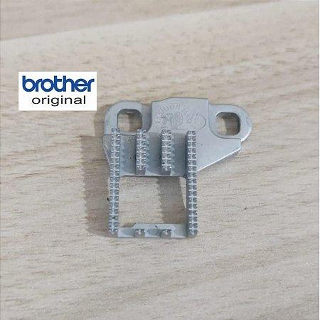 DENTE BROTHER CE5500/ SC6000i/ SQ9000/ SQ9100 / QB9110