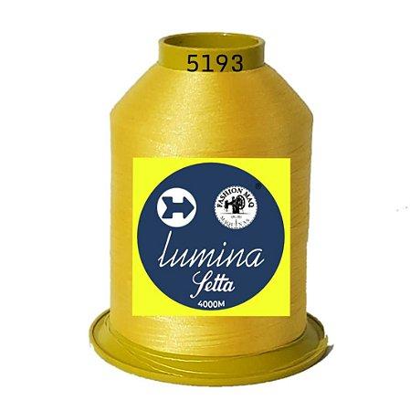 LINHA LUMINA 5193 4000M