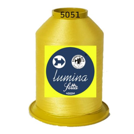 LINHA LUMINA 5051 4000M
