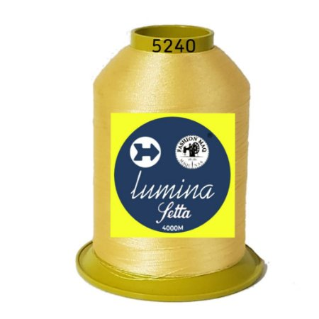 LINHA LUMINA 5240
