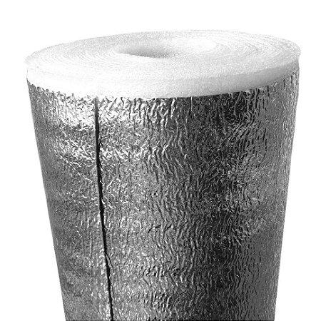 Manta Térmica Etaflon laminado 2mm (0,50X1,20)