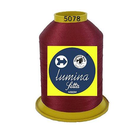 LINHA LUMINA 5078 4000M