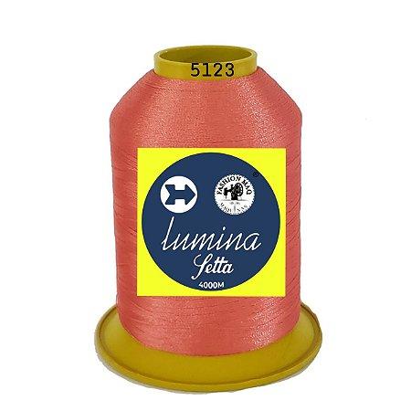 LINHA LUMINA 5123 4000M