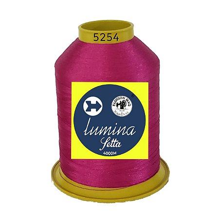 LINHA LUMINA 5254 4000M