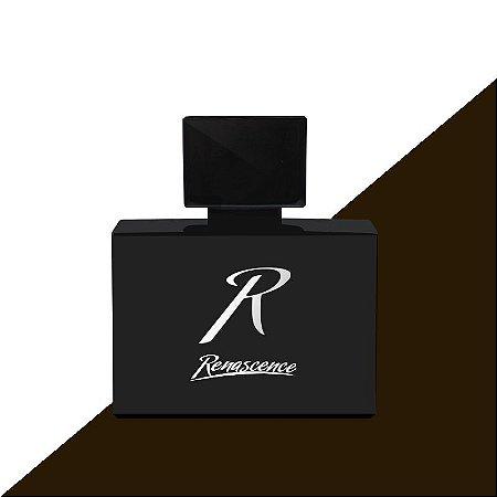 Perfume Renascence Homme - Inspiração: Gucci Homme