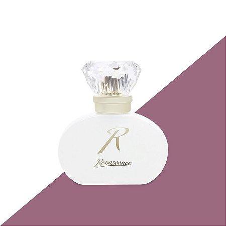 Perfume Renascence Sexy - Inspiração: 212 Sexy
