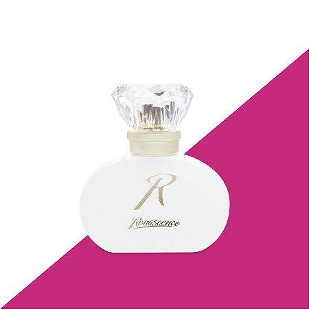 Perfume Renascence Fantasy