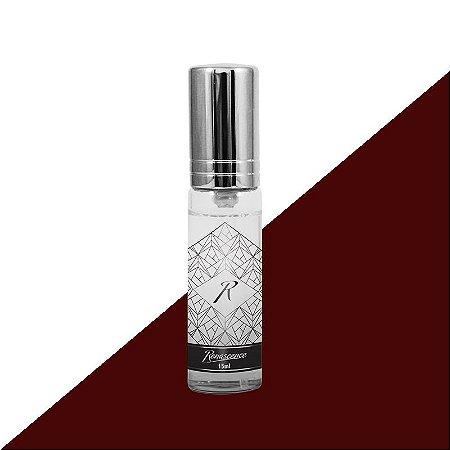 Perfume Renascence Man - Inspiração: 212 Masculino