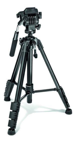 Tripe para Celular e Camera 1,80 Qualidade Profissional com suporte para celular Knup KP-SP002