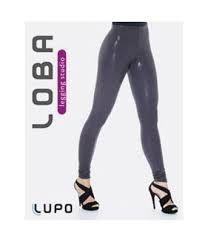 Legging Loba Studio