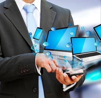 Token Aladin certificado digital