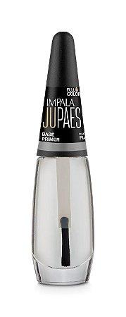Esmalte Impala base intensa primer Ju Paes 7,5ml