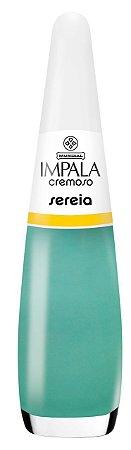 Esmalte Impala sereia cremoso 7,5ml