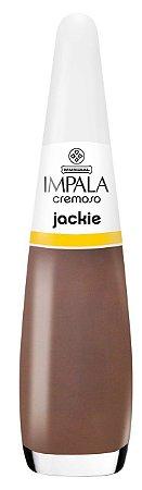 Esmalte Impala jackie cremoso 7,5 ml