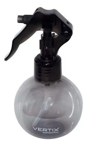 Borrifador De Plástico Bola Vertix 150ml