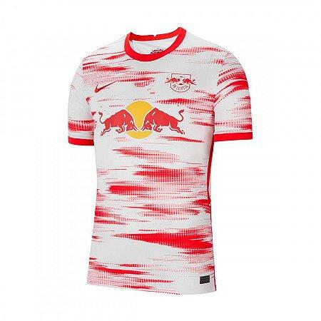 Camisa de Time Red Bull Leipzig I Masculina 2022
