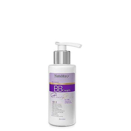 Finalizador BB Cream Beauty Balm 10 em 1 NatuMaxx  – 250ml