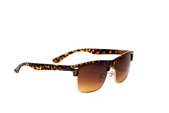 Óculos de sol Ohtica UV400 - Tortoise