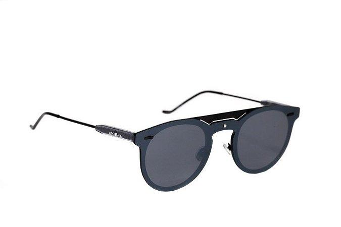Óculos de sol Ohtica S1972 - Preto