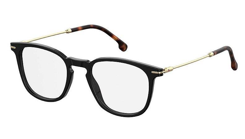 Óculos de grau Carrera 156/V 807 Preto