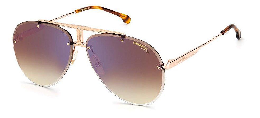 Óculos de sol Carrera 1032/S DDB 62A8