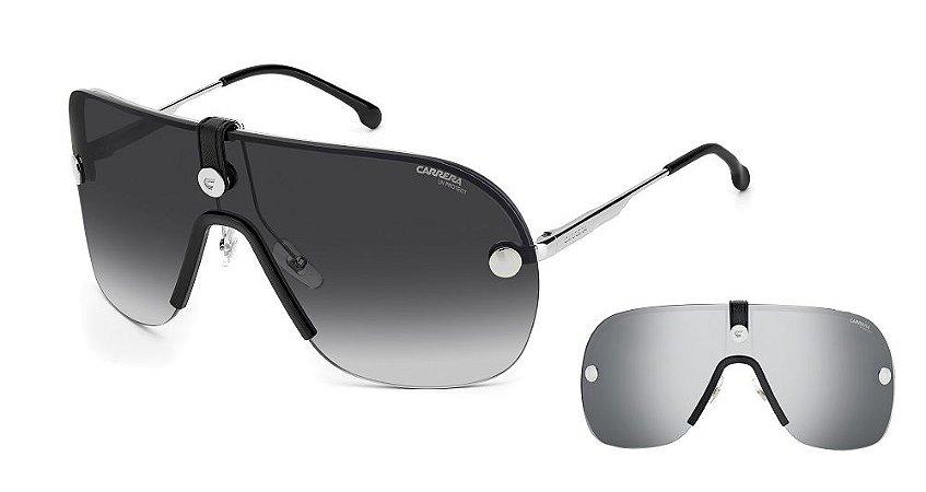 Óculos de sol Carrera  EPICA II 010 999O