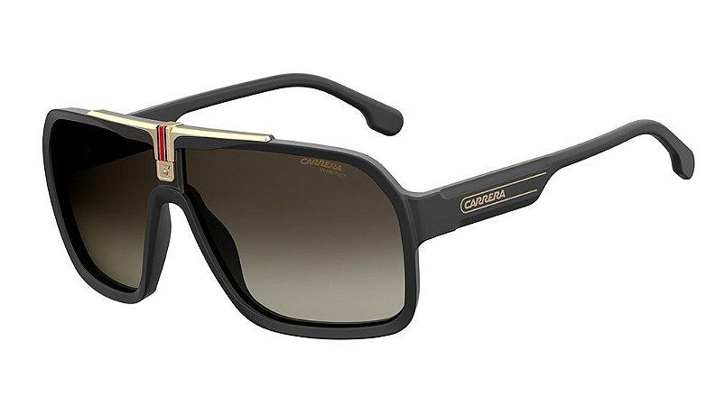 Óculos de sol Carrera 1014/S 807 65HA - Preto