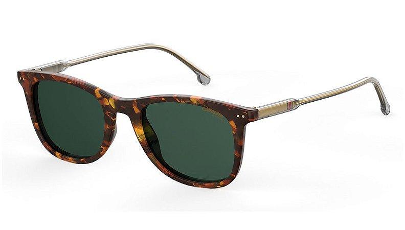 Óculos de sol Carrera 197/S 086 51QT - Tortoise