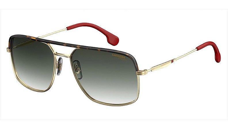 Óculos de sol Carrera 152/S RHL 609K - Tortoise