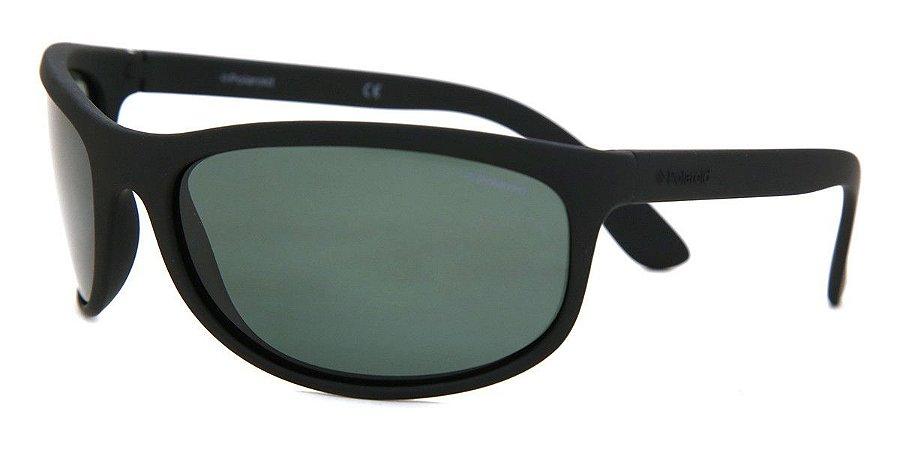 Óculos de Sol Polaroid P7334 9CA 63RC S-Preto