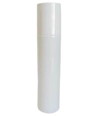 Borrifador Tubo 250ml Branco