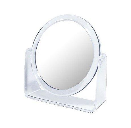 Espelho Klass Vough aumento 3x
