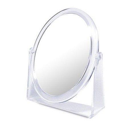 Espelho Klass Vough aumento 7x