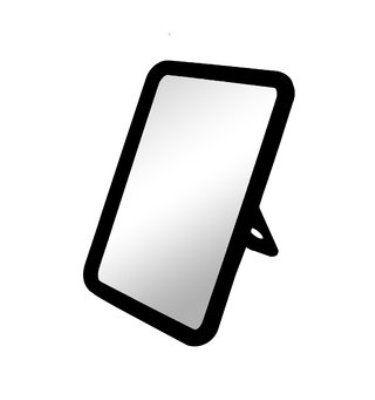 Espelho Klass Vough de Aumento 1X