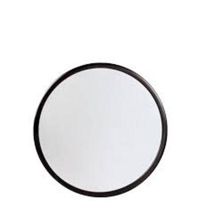 Espelho Ricca c/ ventosa