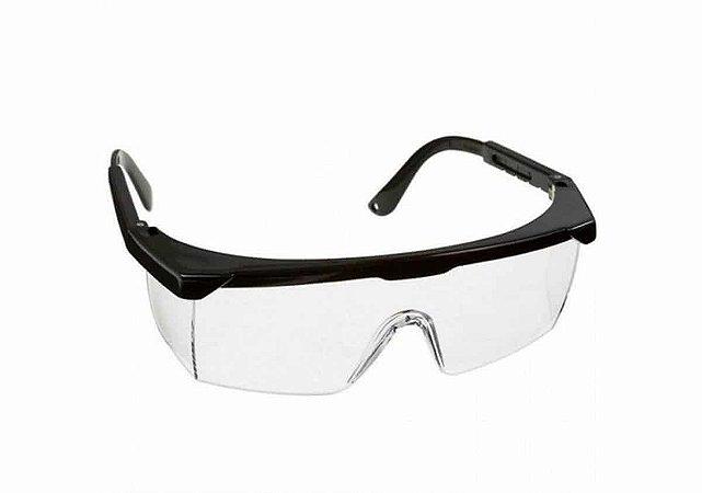 Óculos de Proteção Simples
