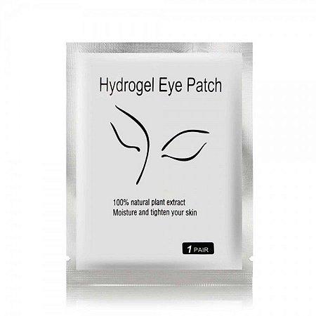 Pad Protetor de Pálpebras Hydrogel Eye Patch