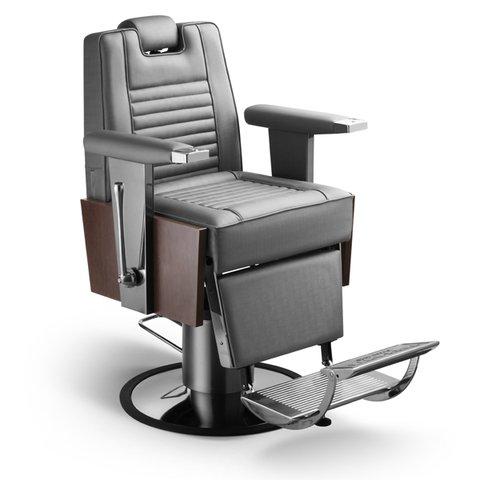 Cadeira Alvorada - Ferrante